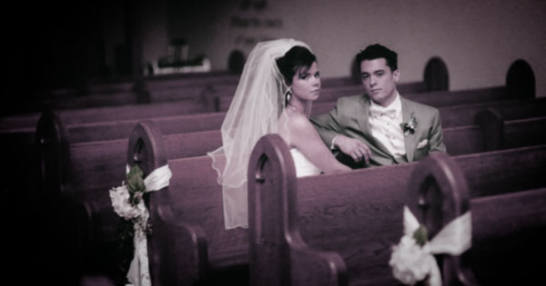 The Greatest Troubler of Marriages and a Sure Remedy By Pastor Matt Trewhella